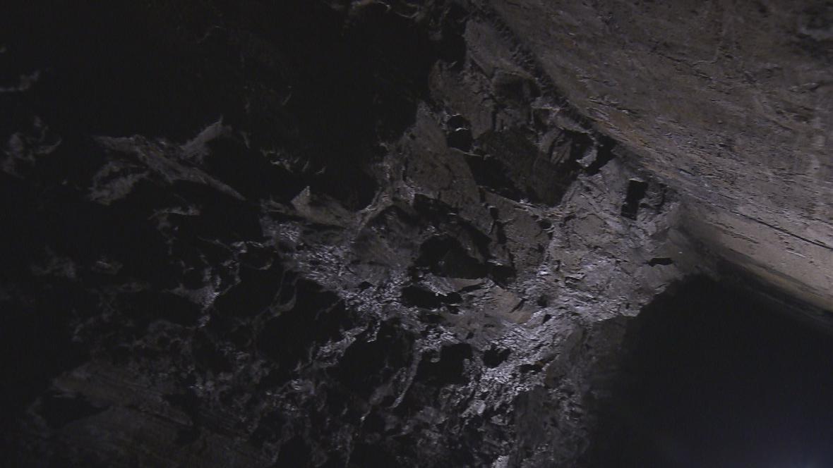 Flaschkův důl