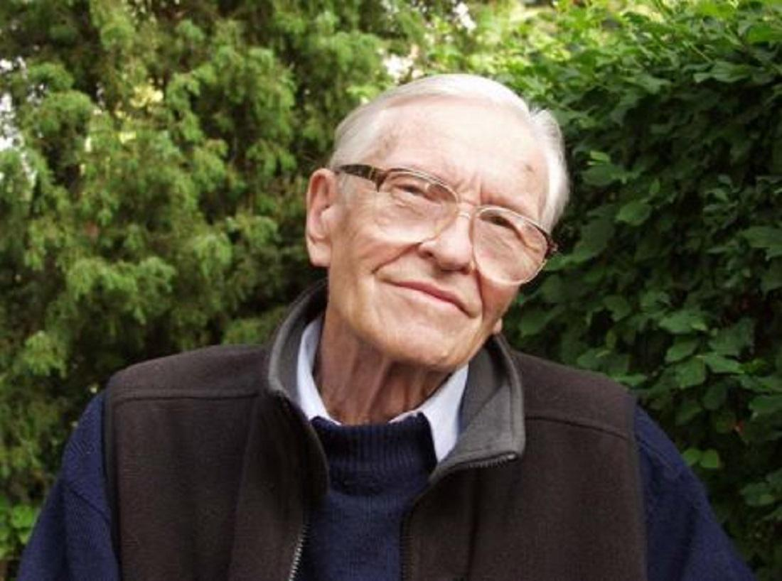 Zdeněk Smetánka