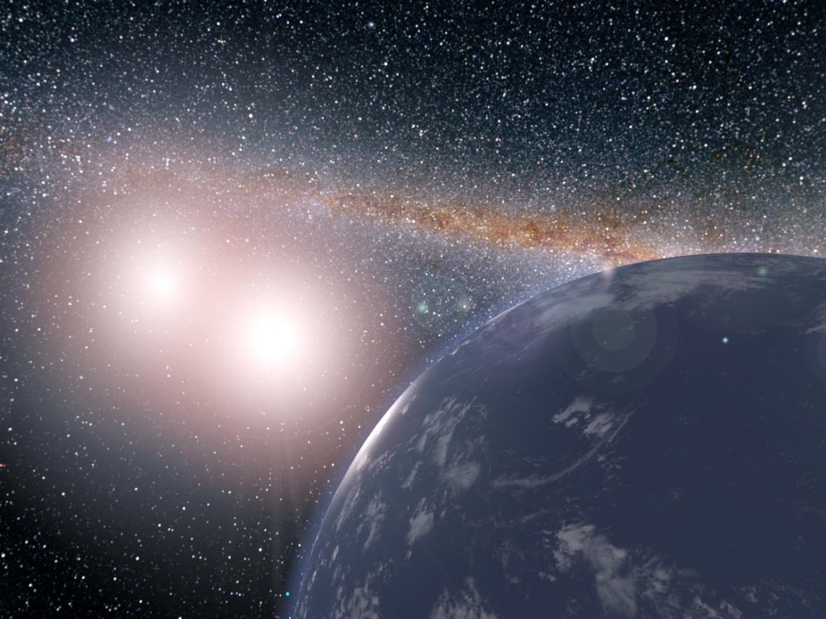 Kepler 35