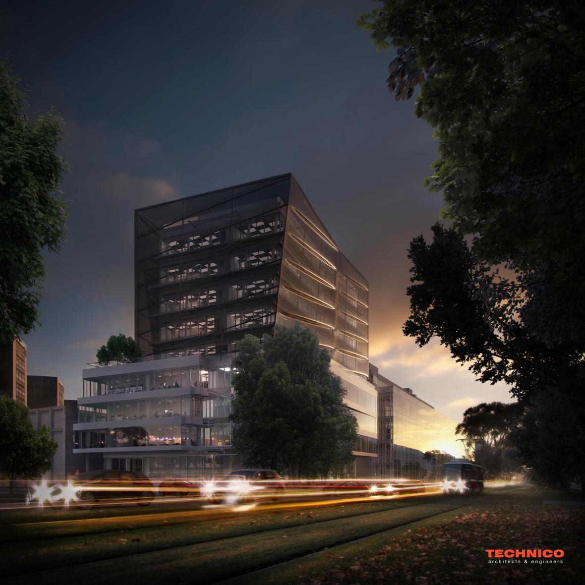 Český institut informatiky, robotiky a kybernetiky