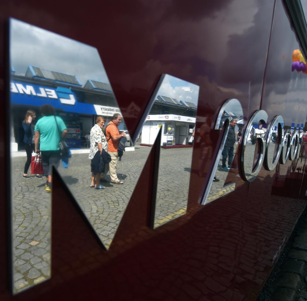 Czech Raildays
