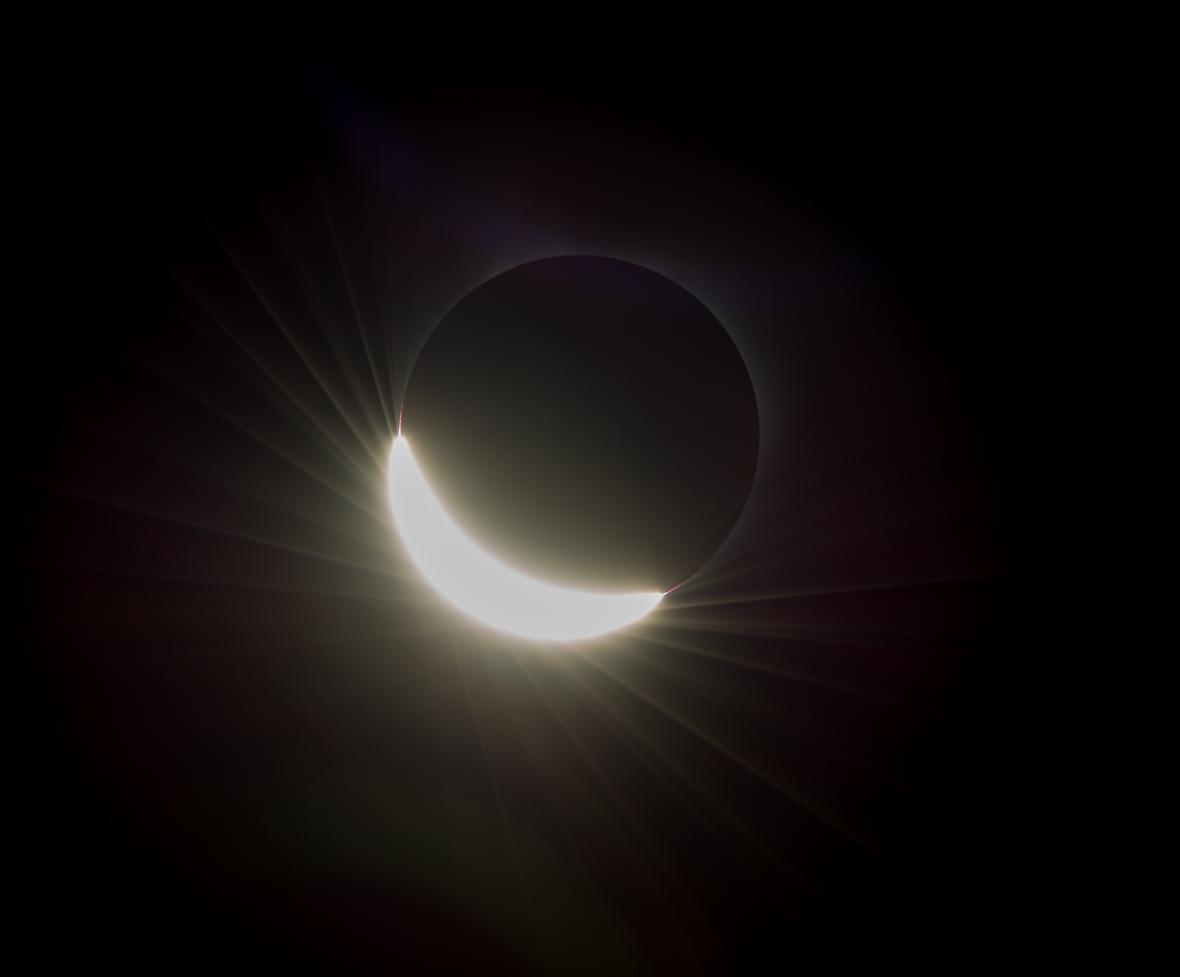 Z dalekohledu NASA