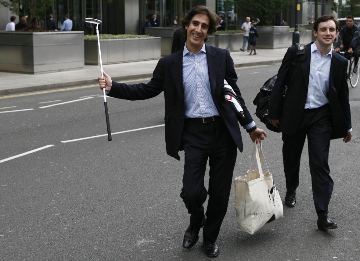Globální ekonomická krize 2008