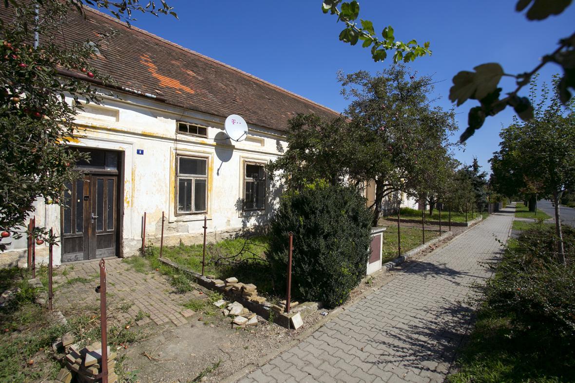 Obec Prokopov