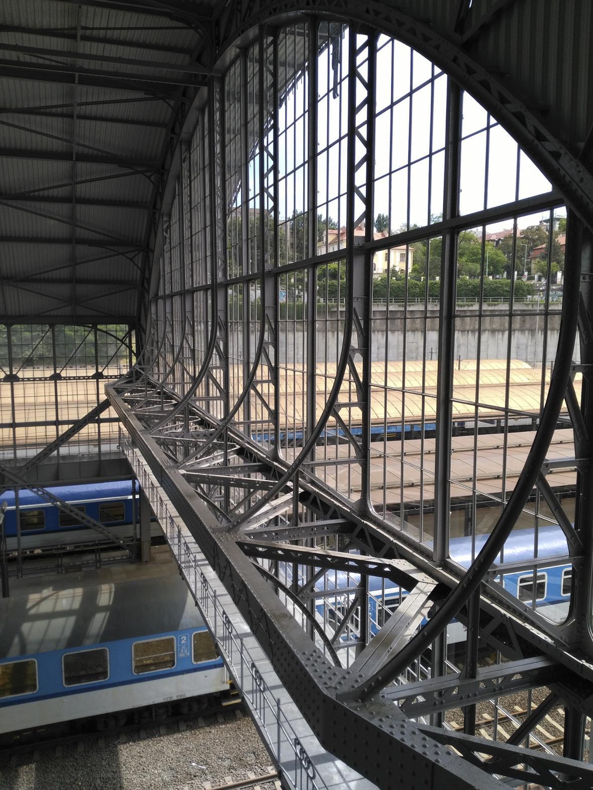 Stavba roku 2018