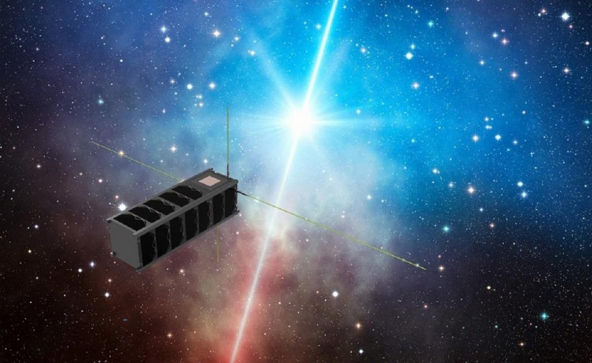 4d18fec833b Vědci chystají první společnou česko-slovenskou družici. Vývoj bude  koordinovat Brno