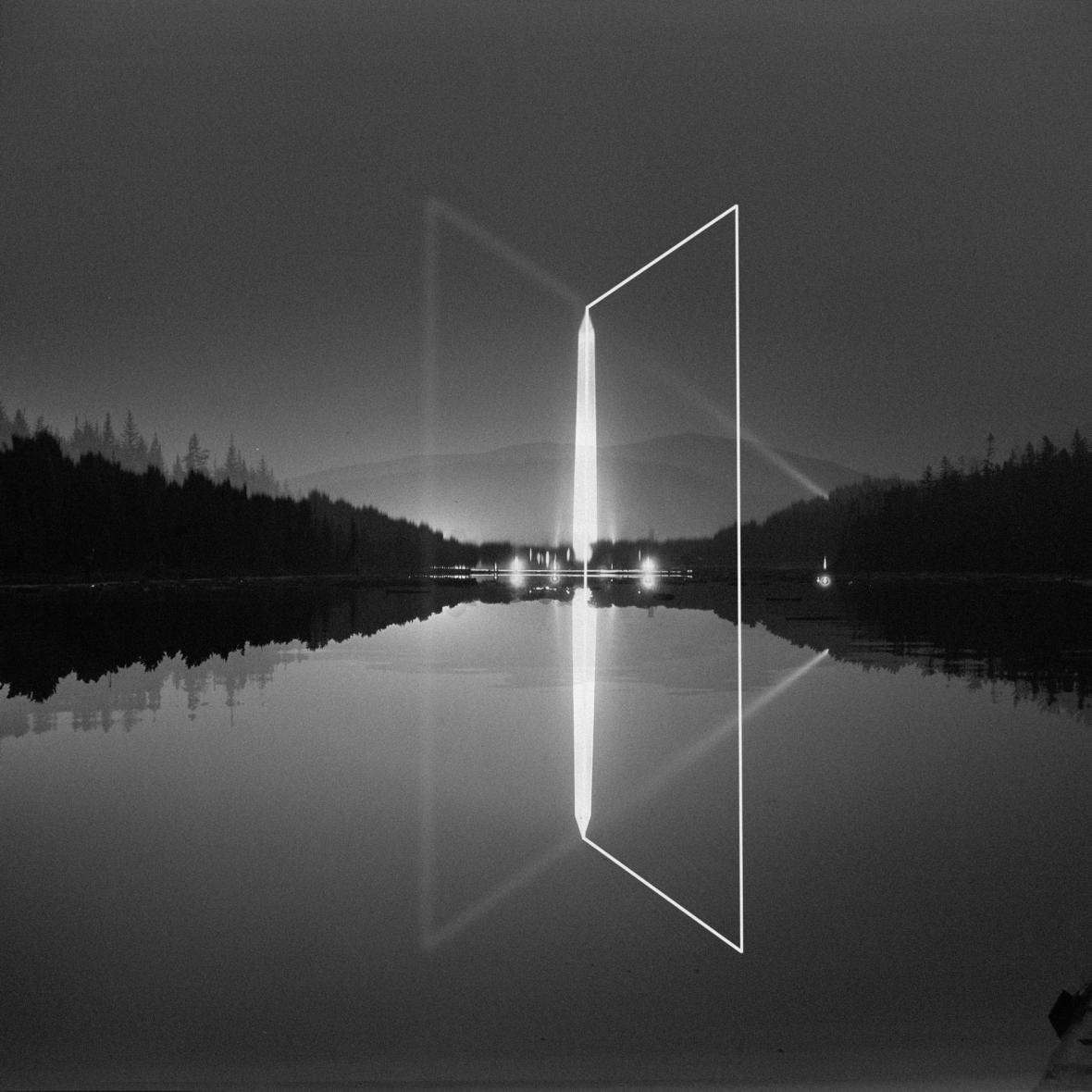 Nominace na vítěze v kategorii profesionálů fotosoutěže Sony World Photography Awards