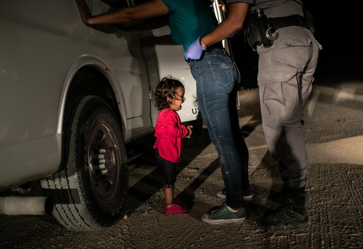 World press photo 2019 zavítalo do Česka