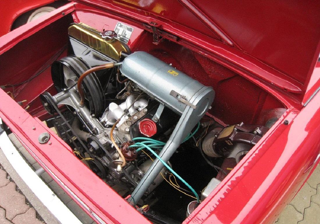 Škoda 100 a 110 se stala symbolem 70 let