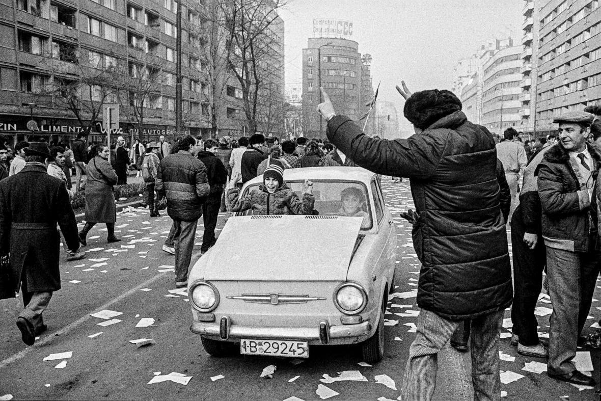 Jan Šibík 1989