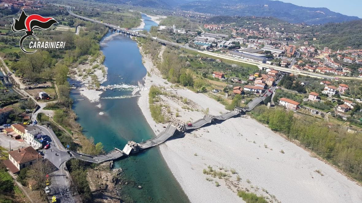 Čt1 most