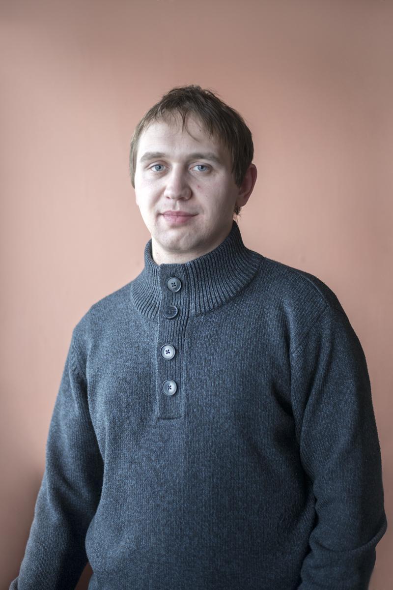 Fotografie z projektu Vladímiry Kotry nazvaného Chiméra se první objevil jako obrazový výstavní soubor. Později došlo na přípravu dokumentární publikace, která vyšla v červnu 2020 čern