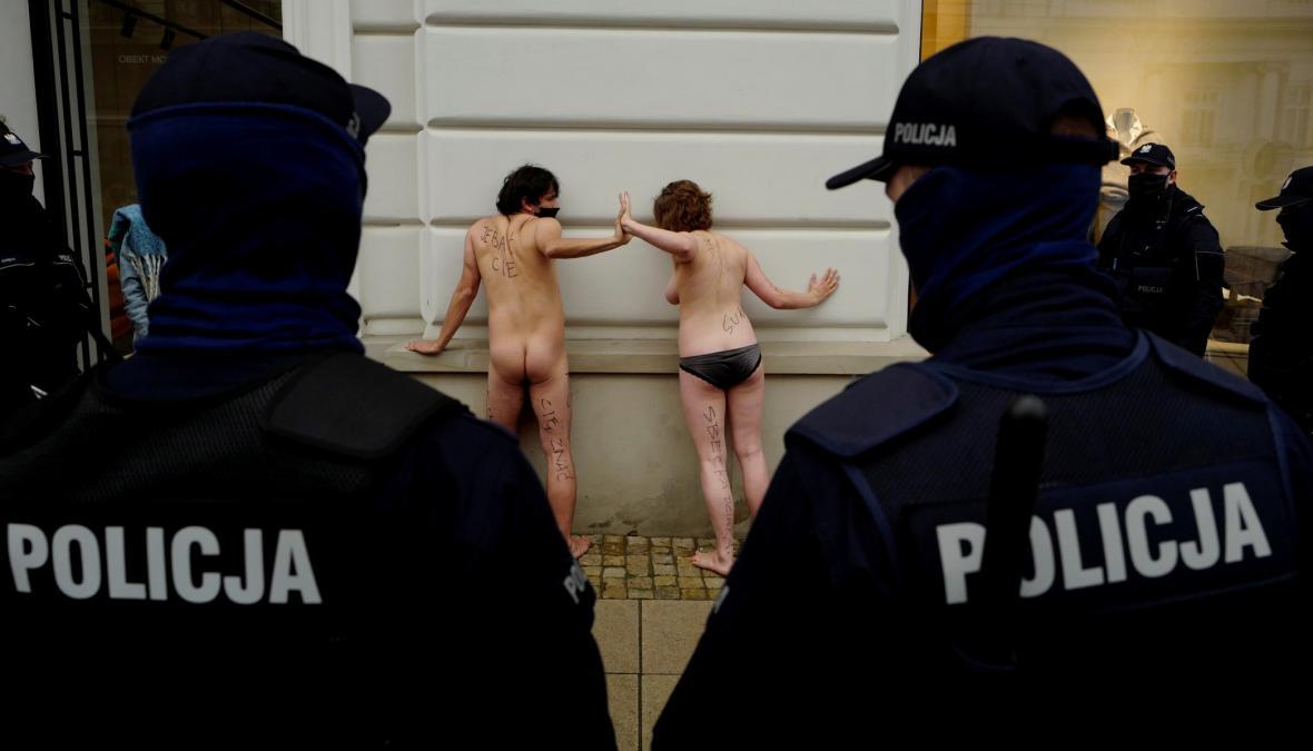 Rok v obrazech. Nejzajímavější reportážní fotografie vydané agenturou Reuters v roce 2020