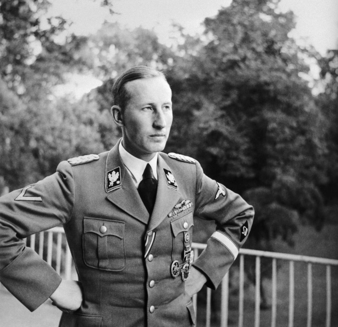 Nacisté provozovali v letech 1933 až 1945 kolem 42 tisíc věznic, ghett a táborových zařízení. Mezi ty nejhorší patřily koncentrační vyhlazovací tábory