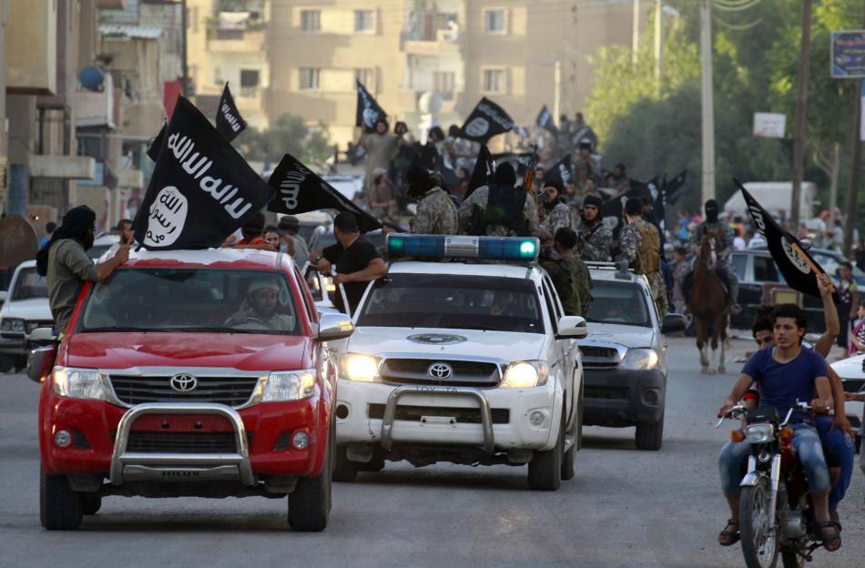 Toyota jako oblíbený vůz IS