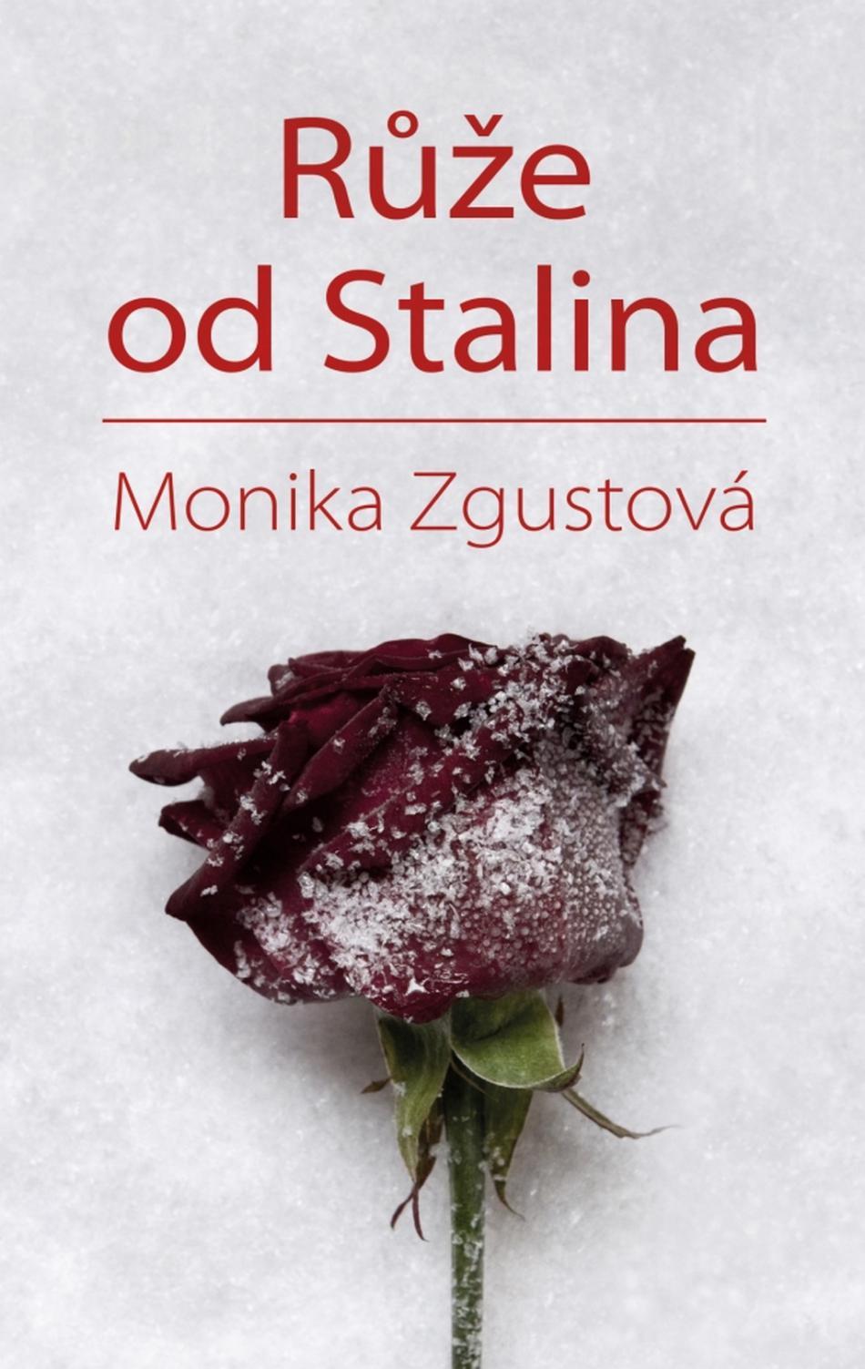 Růže od Stalina