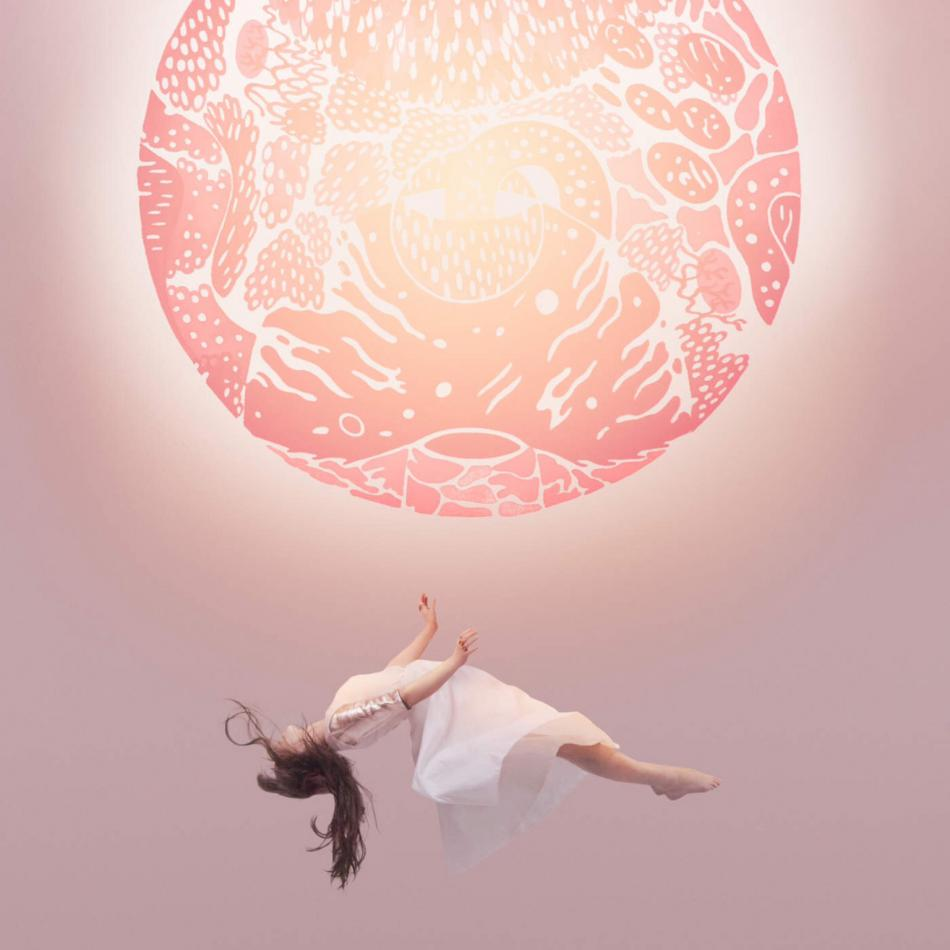 Purity Ring / Another Eternity