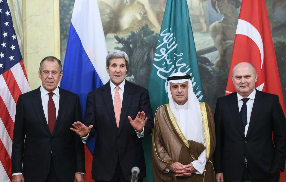 Jednání ve Vídni