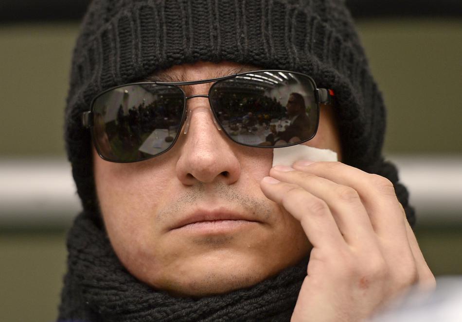 Sergej Filin