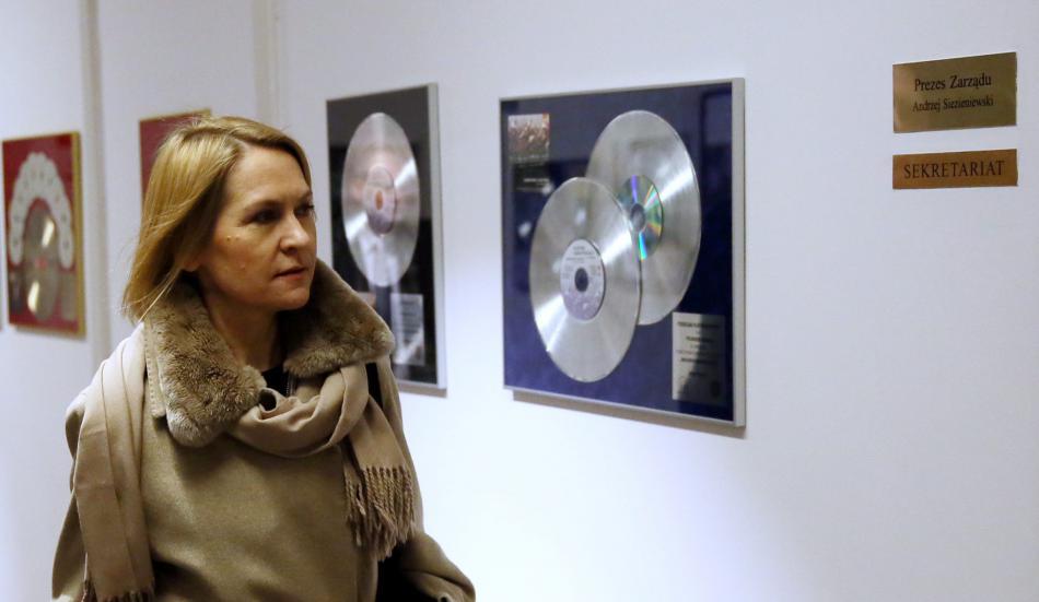 Barbara Stanislawczyková