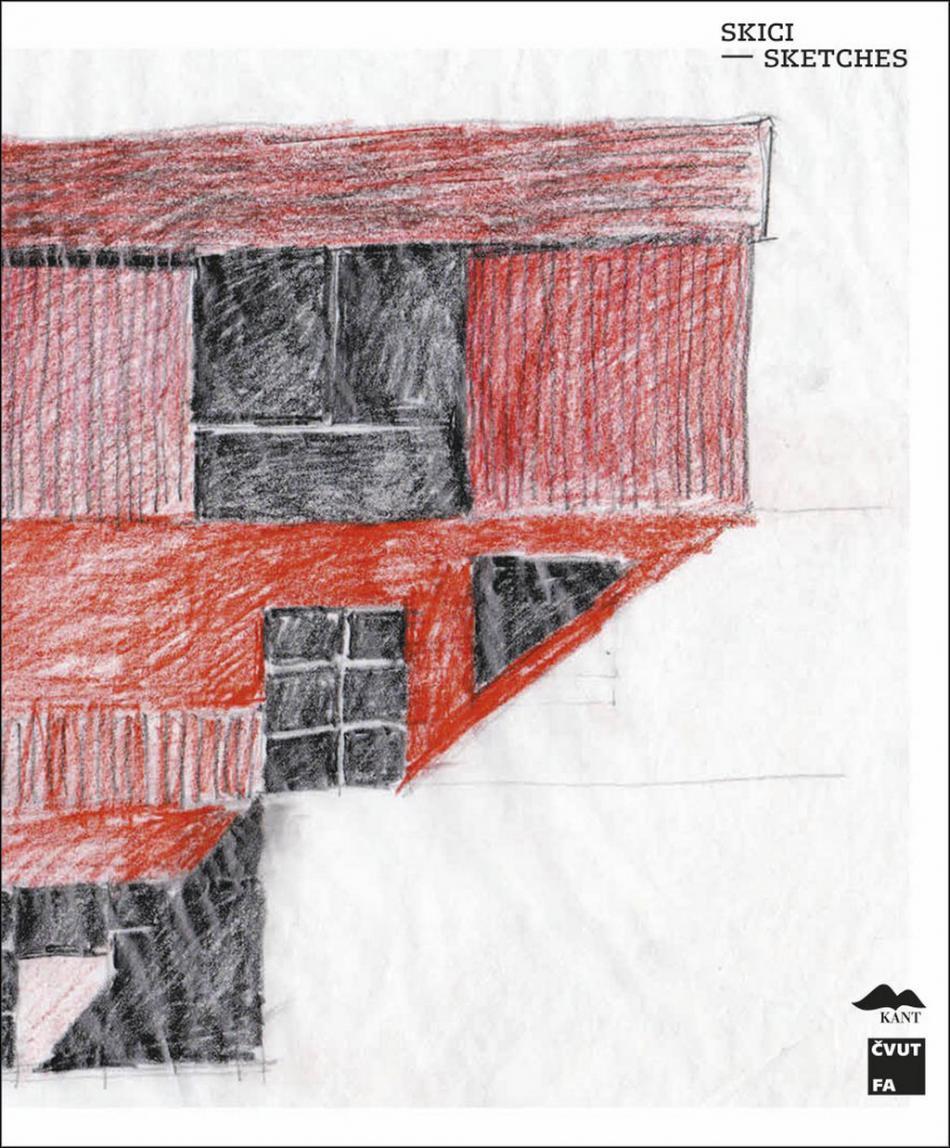 Skici - Sketches