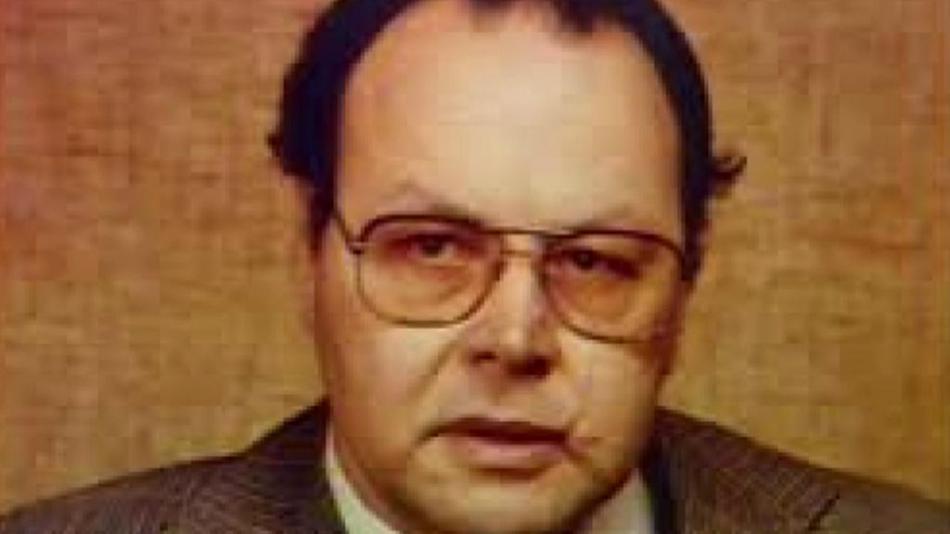 Heinz Nittel
