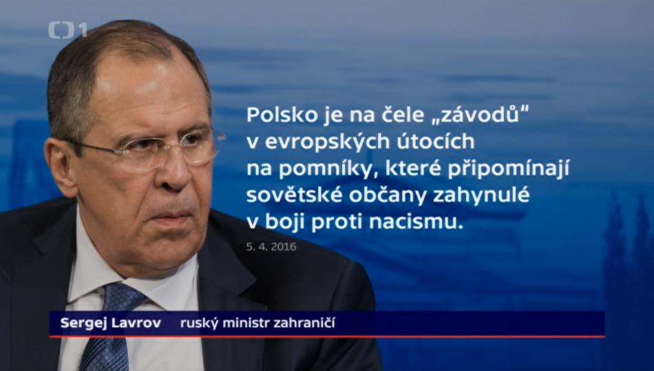 Lavrov_polsko