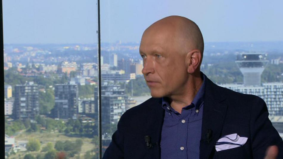 Pevel Kysilka
