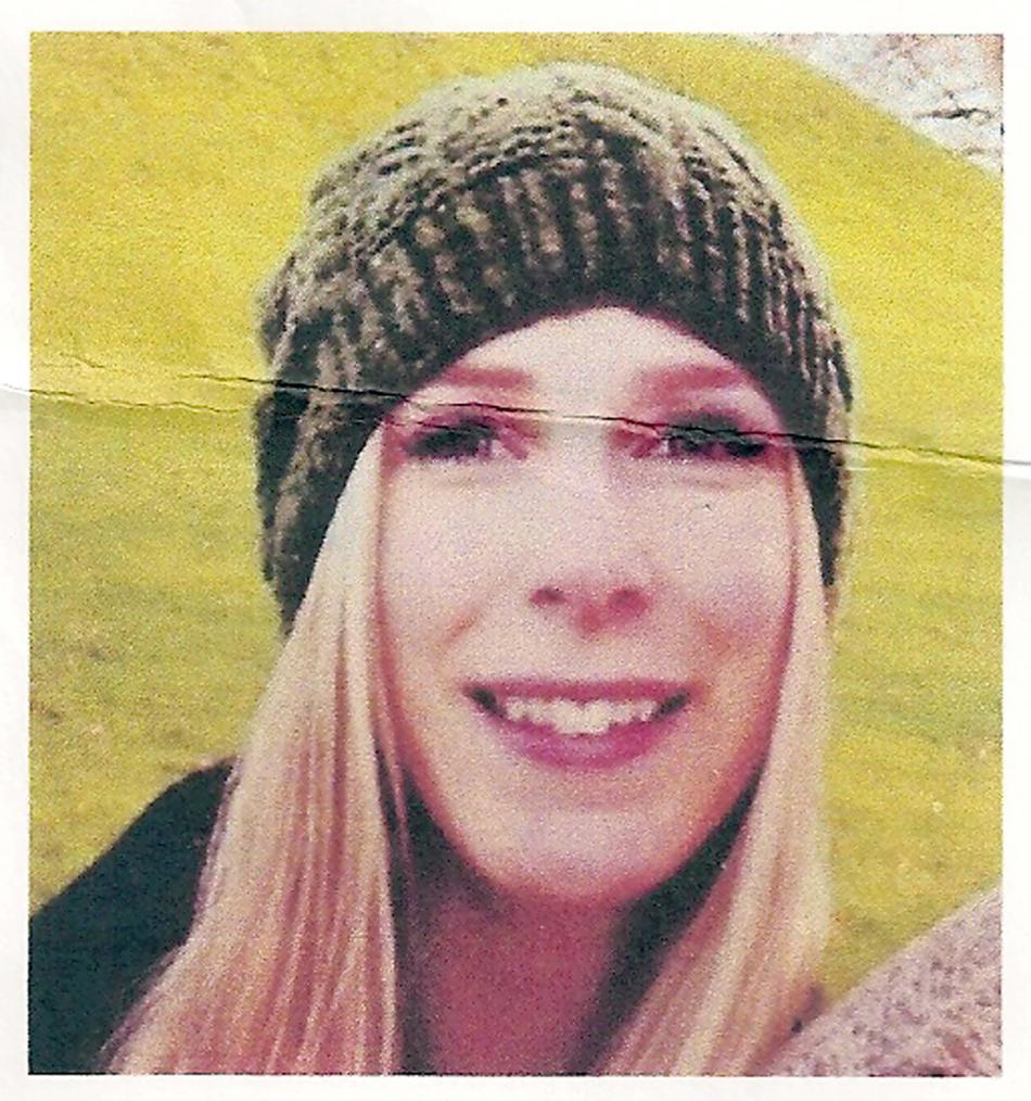 Christine Archibaldová z Kanady je první známou obětí útoků v Londýně