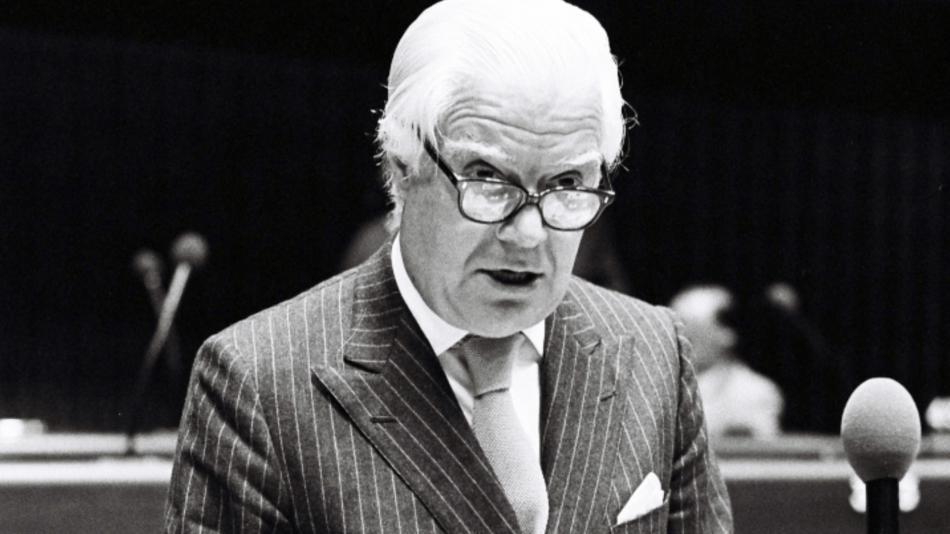 Pietro Lezzi