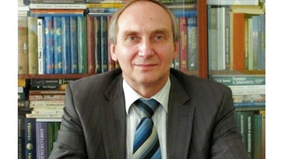 Igor Kozlovskij