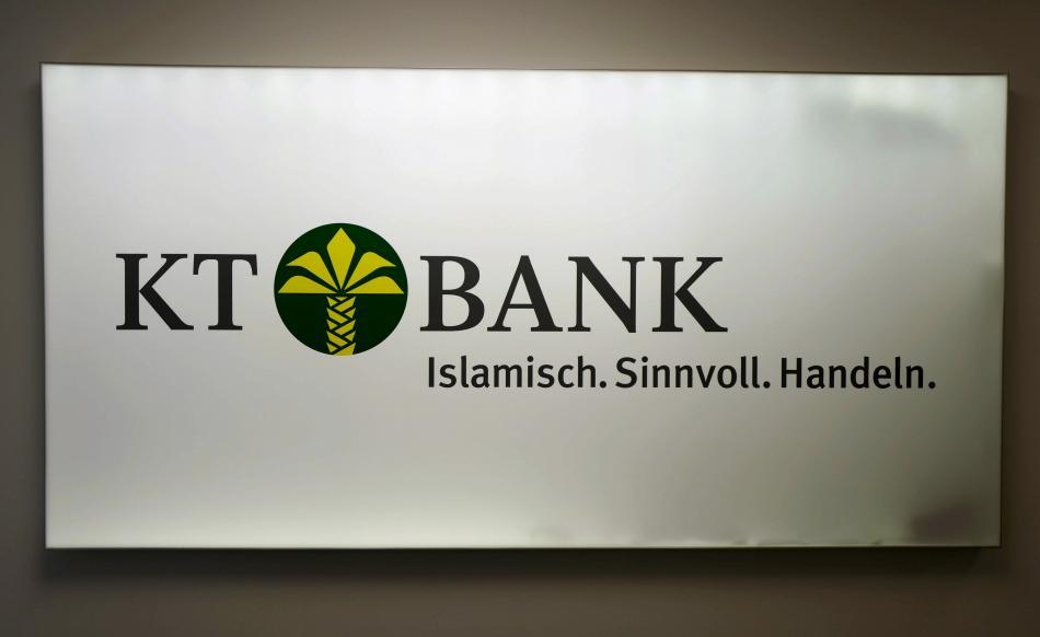 Logo KT Bank