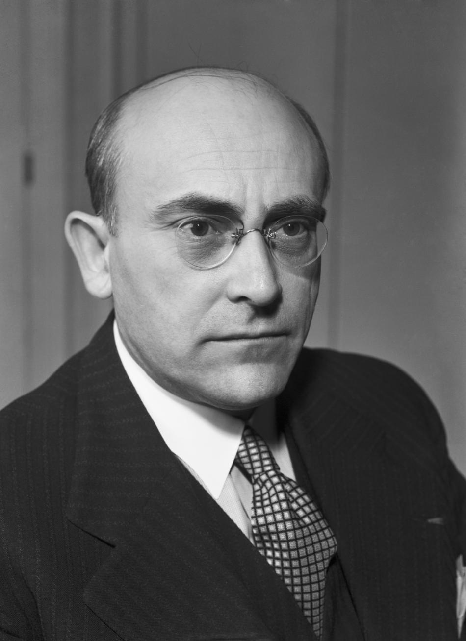 Jaromír Smutný