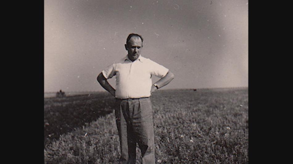 Rostislav Sochorec