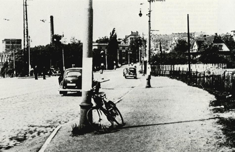 Gabčíkovo kolo